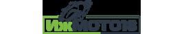 IzhMoto18 магазин мотозапчастей!